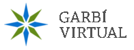 Garbí Virtual